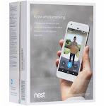 Nest Hello Video Doorbell NC5100US