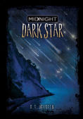 Title: Dark Star, Author: R. Martin