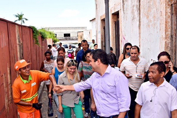 16938_prefeito_vistoria_obras_centro_historico_090616_fotobaeta49