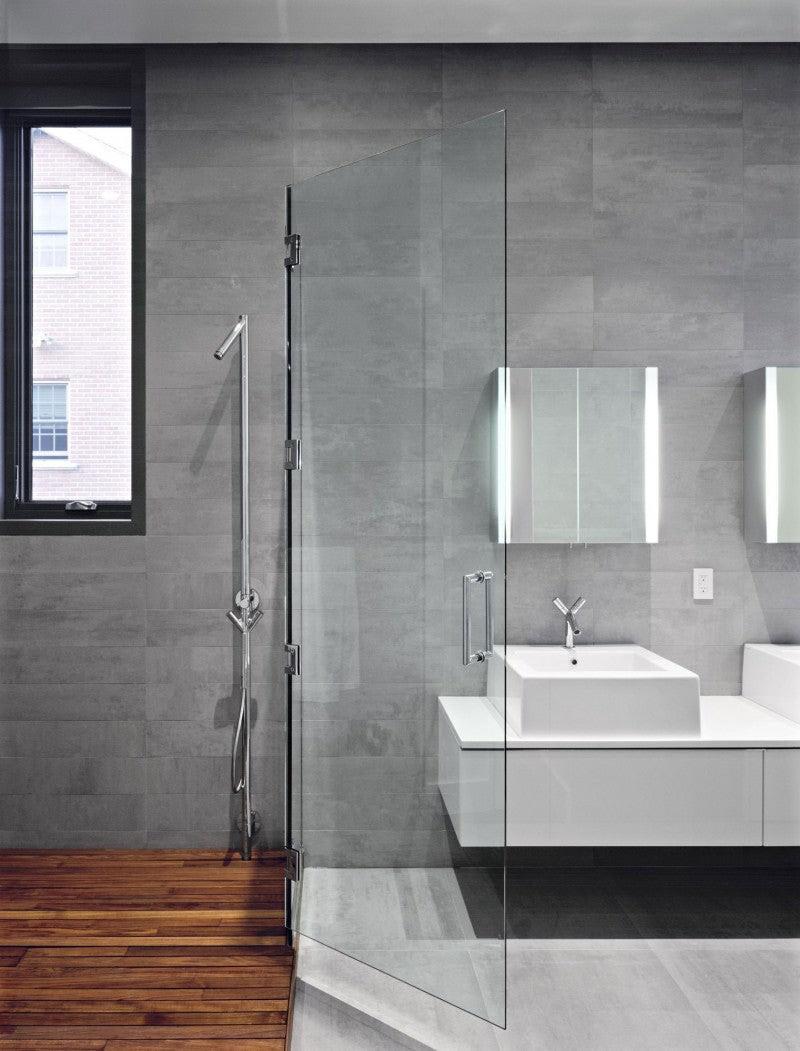 Grey Bathrooms Ideas - Terrys Fabrics's Blog