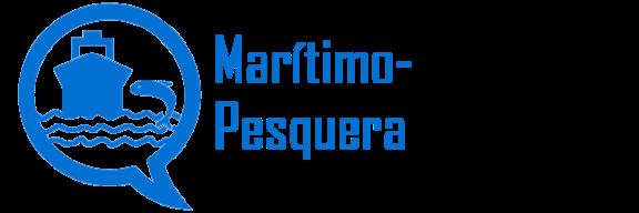 Marítimo-Pesquera