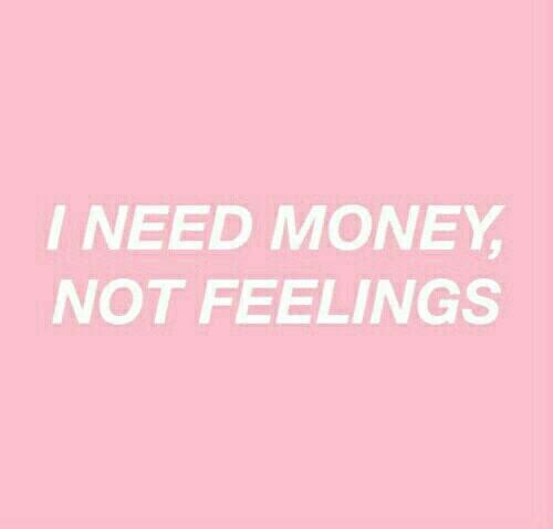 Download 88 Koleksi Wallpaper Tumblr No Feelings Gratis Terbaru
