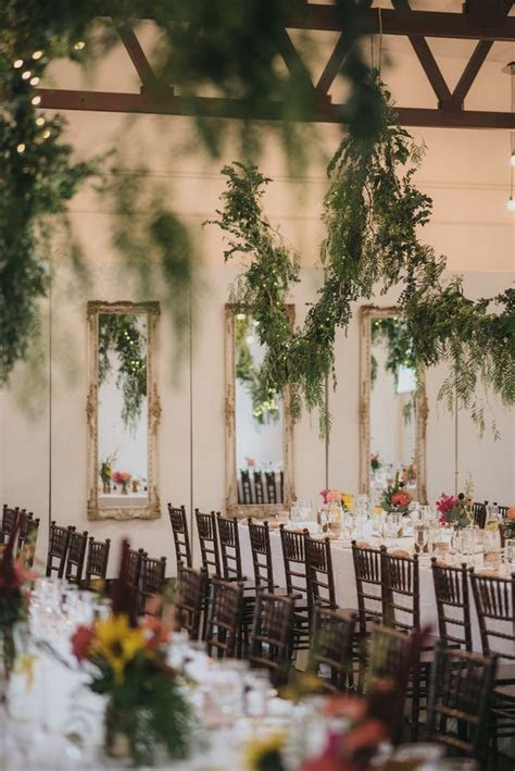 15 best images about Floral Chandeliers & Garlands on