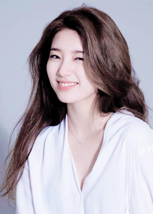 Photoshoot Edit Miss A Suzy Bae Suzy Baeesuzy