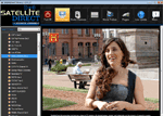 SatelliteDirect TV Channels