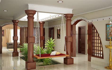 interior designs  small houses  kerala