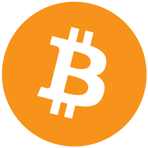 Bitcoin Core version 0.10.0 released