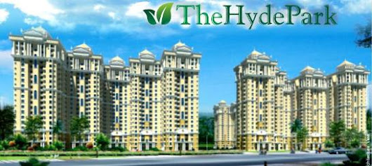 The Hyde Park | 09910002144 | The Hyde Park Sector 78 Noida | The Hyde park Near in Possession Noida