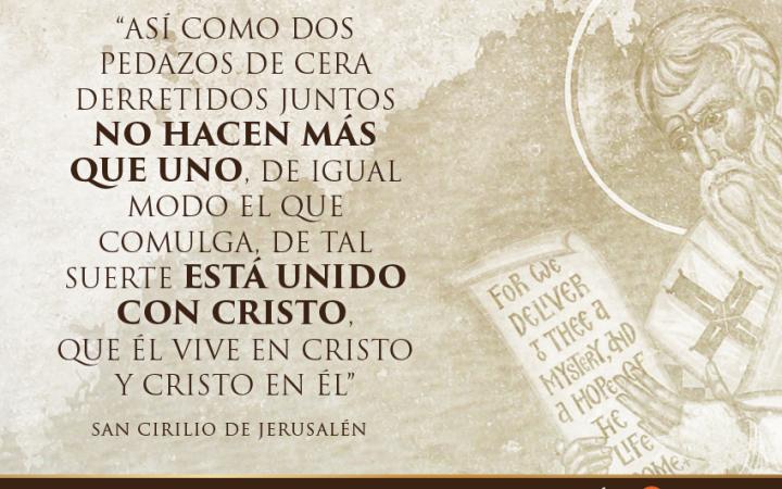 Frases_Eucaristia (Hor)-01