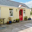 Wheelchair Friendly Holiday Accommodation For The Disabled | Cottages With Wheelchair Access, Wet Room etc