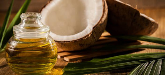 How Much Coconut Oil Is It Really Safe to Eat per Week