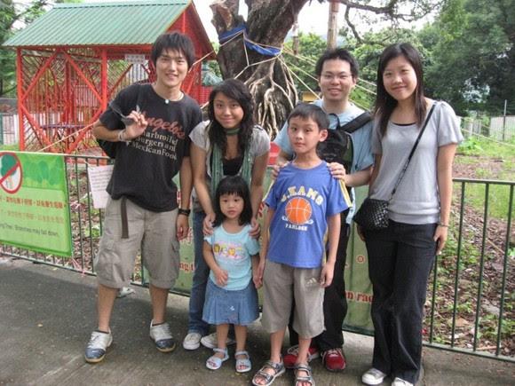 HK-Shatin 041-2