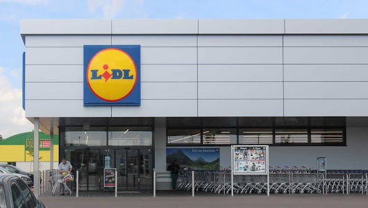 Demands for Lidl shoppers to condemn terrorism