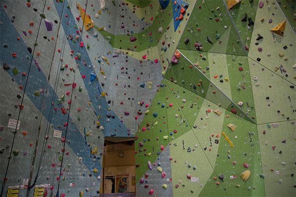 el-ejercicio-en-muro