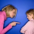 Anger-Relationships-Family Constellations - CarlaVanWalsum.com