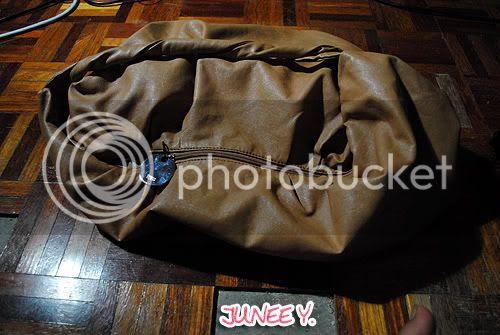 http://i599.photobucket.com/albums/tt74/yjunee/DSC_0085.jpg?t=1254064213