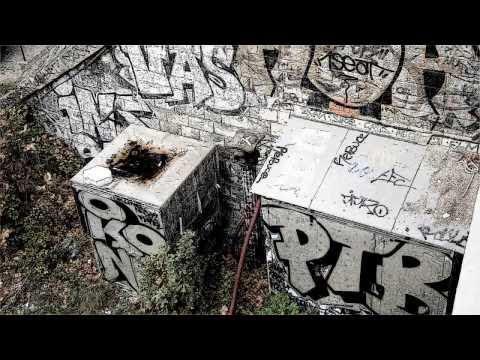 Vidéo - Dans les Cités