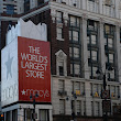 Macy's Flagship New York Store Gets Indoor GPS Navigation