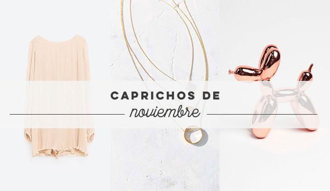 photo caratula_caprichos_2.jpg