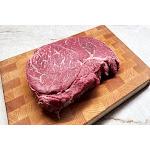 Wagyu Beef Sirloin Tip Roast Small Roast 3.0-4.5 pounds