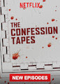 Confession Tapes, The - Season 2