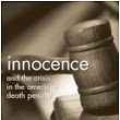 Witness To Innocence tour returns to Kentucky February 2 – 5 | Kentucky Coalition to Abolish the Death Penalty