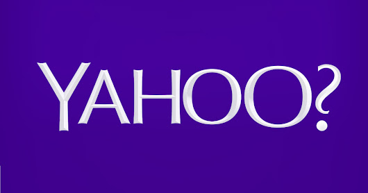 Once Upon a Time, Yahoo Was the Most Important Internet Company. Now It's Struggling