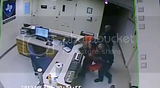 Texas Grand Jury Clears Cops Caught on Camera Beating a Woman in Jail