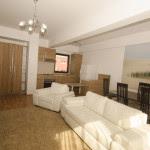 apartament tei oferta inchiriere www.olimob.ro4