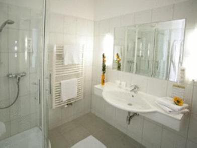 Price Hotel Moarhof