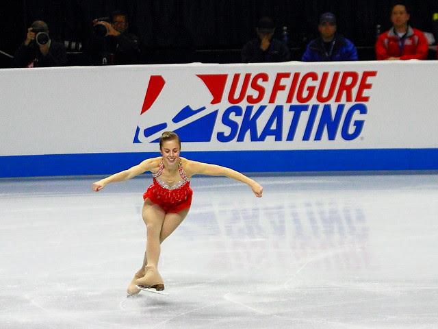 IMG_3317 U.S. Figure Skating 2012