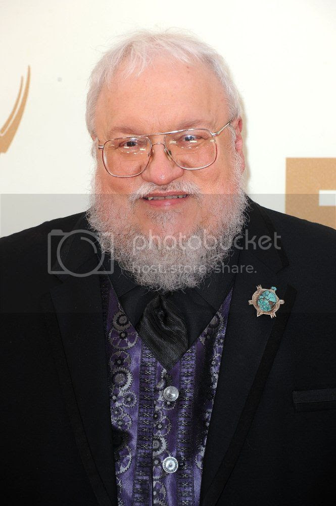 photo George R.R. Martin_zpsncikkrsy.jpg