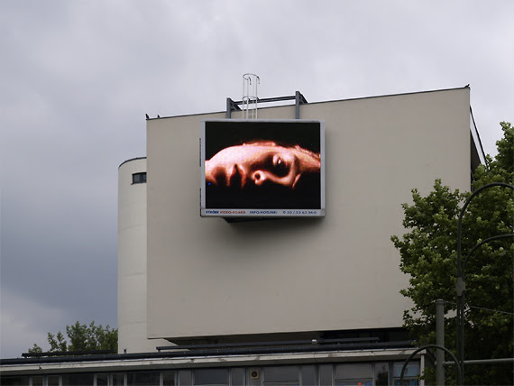 berlin_20050709