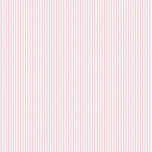 15-pink_grapefruitbright_PINSTRIPE_melstampz_12_and_a_half_inches_SQ_350dpi