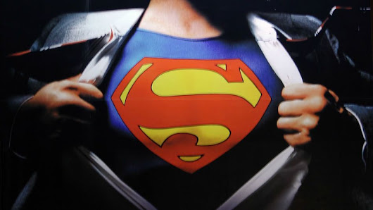 Make your customer the hero to win brand loyalty