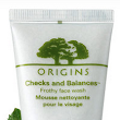 Origins gift with purchase - 1 free cleanser + free shipping w/any purchase - Gift With Purchase