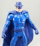 Blue Devil - MS 012.jpg