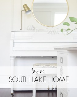 photo south lake home 2_zpsk1keb2t2.png