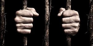 Image result for jail