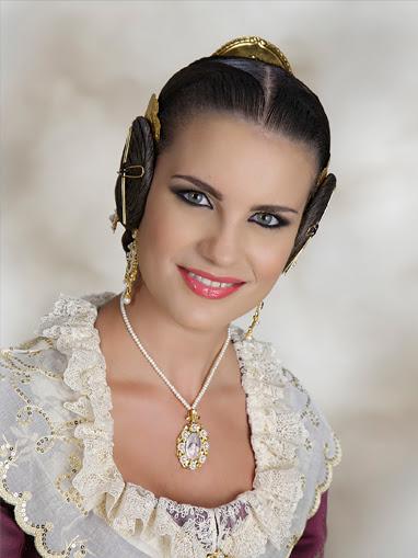 Raquel Garcia López