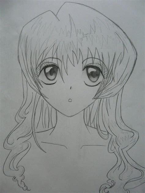 world  sketch sketchs world