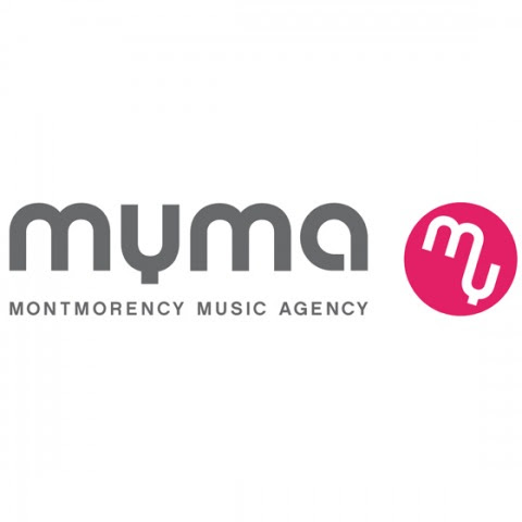 APM Music - 3 New Libraries from MYMA