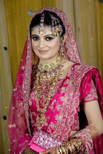 The Best Wedding Sarees   WEDDING DRESS