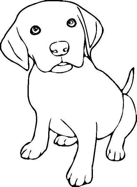 coloring  blog archive baby animal coloring pages