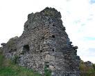 Королевский замок Нялаб 5