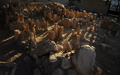 Amphipolis 1