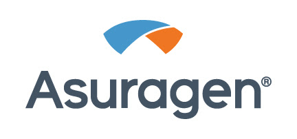 Asuragen Expands QuantideX® qPCR BCR-ABL Portfolio for Monitoring Molecular Response in Chronic Myeloid Leukemia | PTV Healthcare Capital