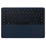 Pixel Slate Keyboard- Midnight Blue