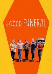 A Good Funeral   filmes-netflix.blogspot.com