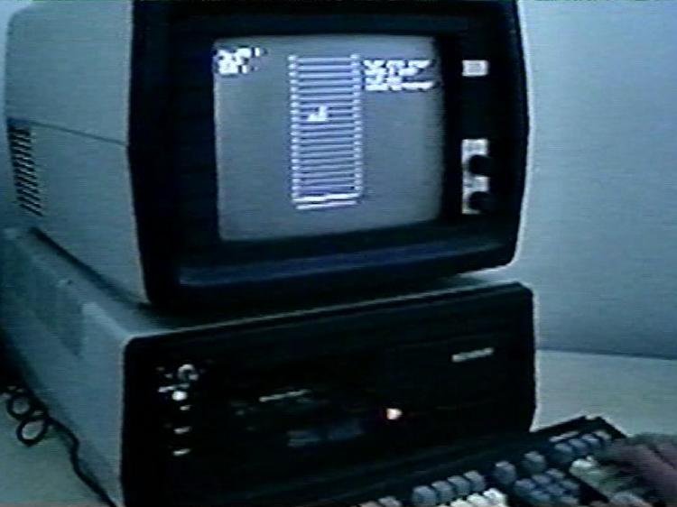http://images2.wikia.nocookie.net/__cb20090609122502/tetrisconcept/images/3/39/Original_Tetris_Gameplay.png